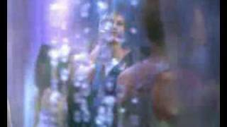 видео Духи Cacharel Amor Amor Sunrise. Купить парфюм Кашарель Санрайз, туалетная вода с доставкой по Москве и России наложенным платежом. Стоимость и отзывы на парфюмерию