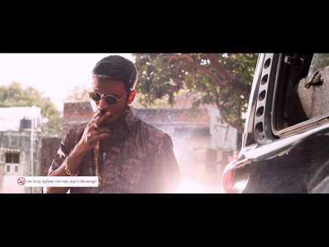 Maari – Official Teaser | Dhanush | Kajal Aggarwal | Anirudh | Balaji Mohan