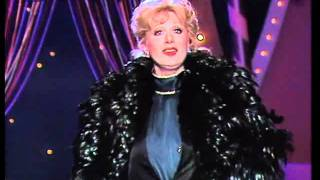 Margot Werner - Oh mein Papa 1987