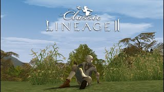 Is Lineage 2 Retail Worth Playing In 2018 - Lineage 2