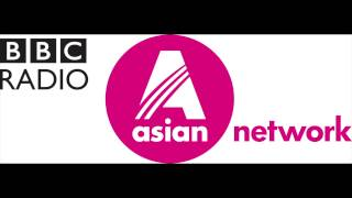 Halal Meat labelling: Interview on BBC Asian Network