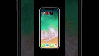 З LastPass | Як включити автозаповнення паролів на iOS 12