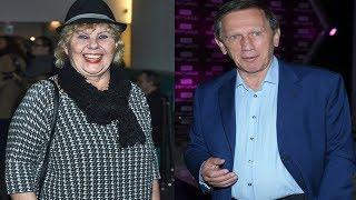 Krystyna Kołodziejczyk i Jan Englert: Jakie mają dziś relacje?