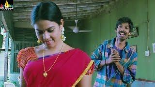 Jabardasth Team Comedy | Episode 5 | Back to Back Comedy | Latest Telugu Movie Comedy