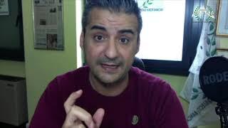 TASSO FISSO O VARIABILE ? 7 REGOLE