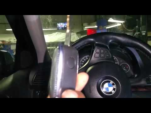 Key programming  BMW Mercedes  Audi Vw Porsche Landover/range rover