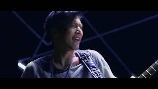 10/22《怒火 Raging Fire》主題曲《對峙》MV