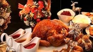 видео Рождество и Новый Год во Франции