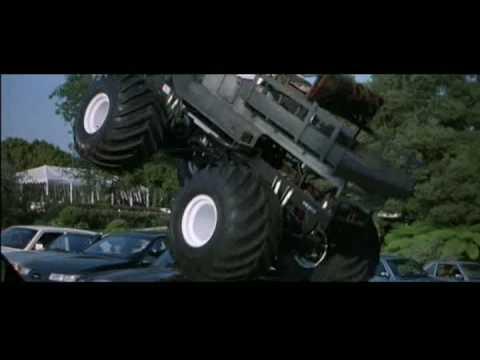 1993: The Beverly Hillbillies Trailer HQ