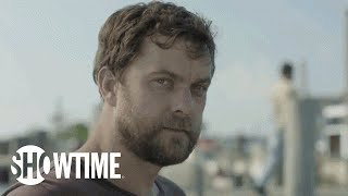 The Affair | 'Montauk is Over' Official Clip | Season 2 Episode 5