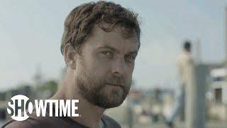 The Affair | 'Montauk is Over' Official Clip | Season 2 Episode 5