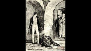 Дубровский. Краткое содержание по главам. А.С. Пушкин