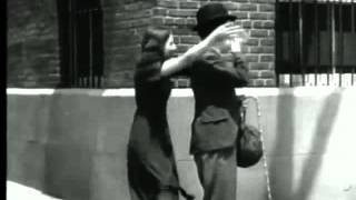 Trailer: Tiempos Modernos