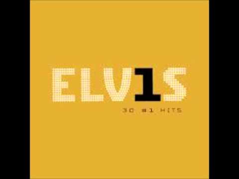 Elvis Presley - Way Down