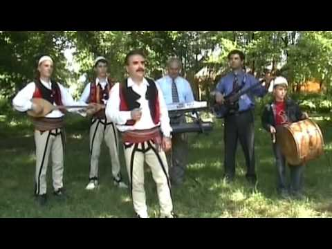 Gezim Ahmetaj Sali Berisha nderi i kombit