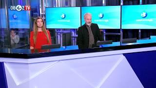 Разгром российских наемников в Сирии: в США показали видео