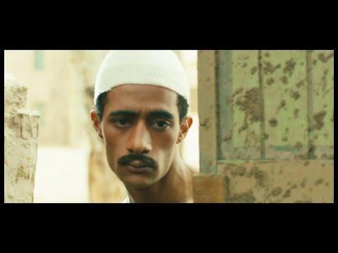 اعلان فيلم واحد صعيدى | محمد رمضان | فيلم عيد الاضحى 2014