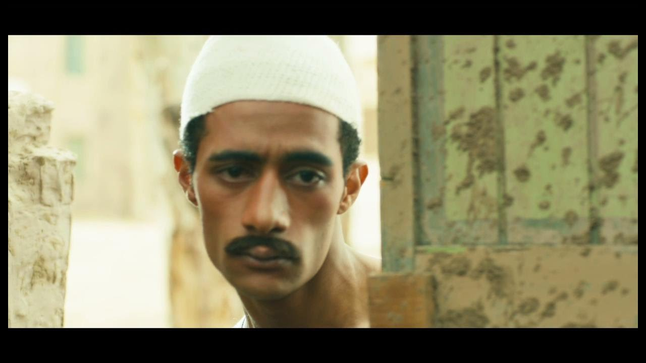 اعلان فيلم واحد صعيدى محمد رمضان فيلم عيد الاضحى 2014 Youtube