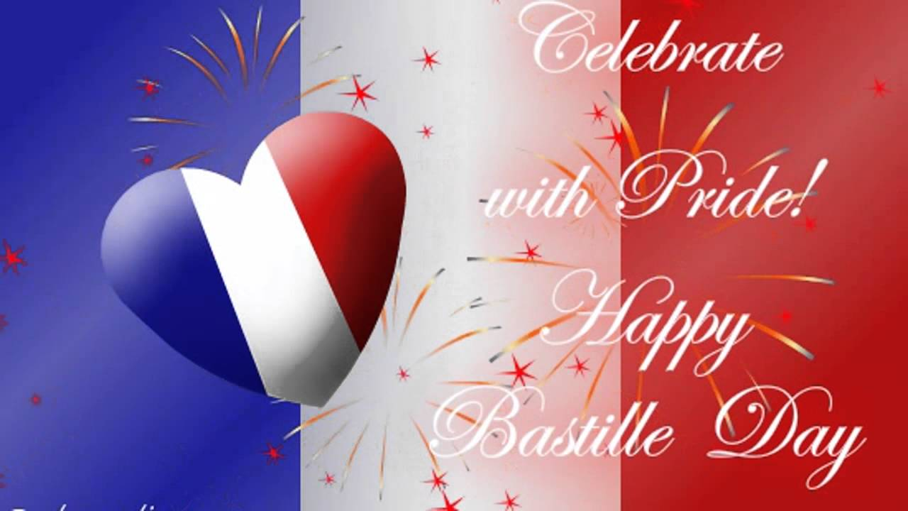 Happy bastille day ecards greetings card wishes video 02 happy bastille day ecards greetings card wishes video 02 01 m4hsunfo