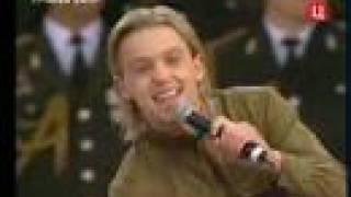 Download Челси,  Katyusha - Катюша - Victory day, день победы  2008 Mp3 and Videos