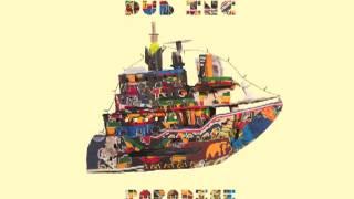 """DUB INC - Chaque nouvelle page (Album """"Paradise"""")"""