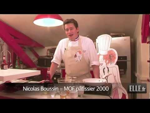 crêpe-suzette-de-nicolas-boussin