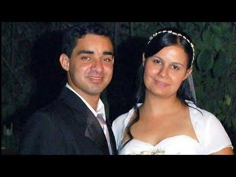 Casamento - Flávia Moisés e Rui Barbosa Gonçalves - Sábado - 16 - 04 - 2011 - (São Carlos - SP).