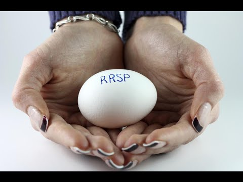 Why do so many retirees hate RRSPs? | Carrick Talks Money