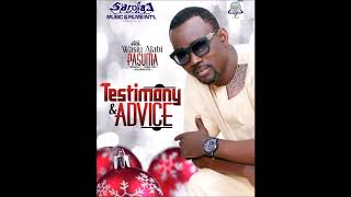 ijoba-fuji-wasiu-alabi-pasuma-drops-a-yuletide-banger-its-advice