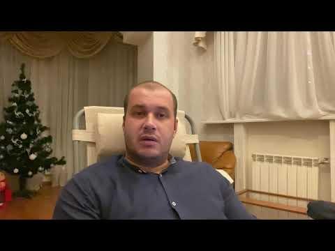 Никита Михалков высказался о выпавшей Ксении Пунтус и своём внуке.Михалков и Ксения Пунтус модель.