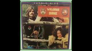 Watch Carole King Venusian Diamond video