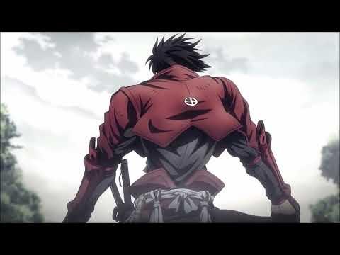 anime serien liste deutsch