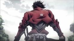 Die besten 5 Anime Serien Trailer Deutsch German