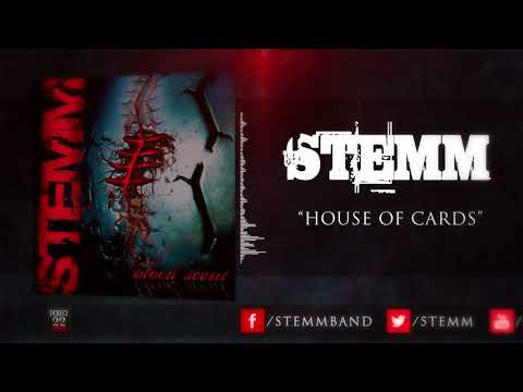 STEMM - House Of Cards from UFC 'Wired' TV with Joe Rogan
