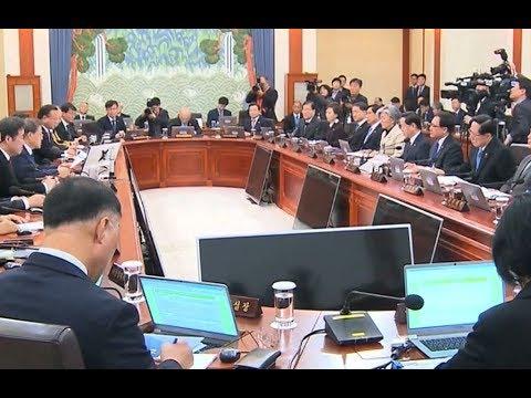 DPRK, ROK re-open communication hotline