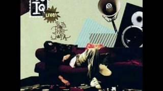 Kashmere - My Life (Prod By. DJ IQ)