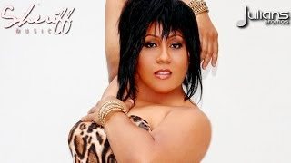 "Denise Belfon - Chuku Chuku (Chuku Chuku Riddim) ""2014 Trinidad Soca"""