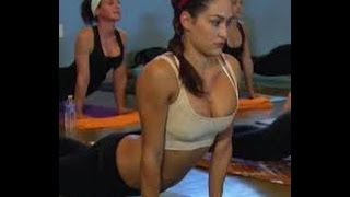 yoga for weight loss intermediate Intermediate