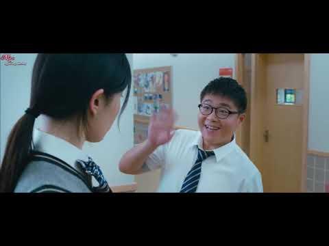 """Never gone  الفلم  الصيني """"لم يرحل أبدا """" مترجم للعربية motarjam"""