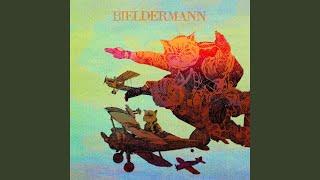 Provided to YouTube by CDBaby Loopus · Bieldermann Bieldermann ℗ 20...