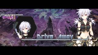Hyperdimension Neptunia V II - Drive Away [Extended] [HD]