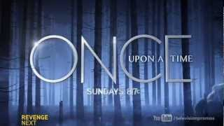 "Once Upon a Time Special ""The Price of Magic"" + 2x19 ""Lacey"" Promo Sub ITA"