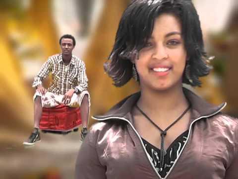SABBOONA WONDIMMUU NEW AFAAN OROMO MUSIC DHIS HINJIJJIRAMIN