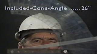 Firefighter's High & Low Pressure Hosereels Evaluated | Video (1992)