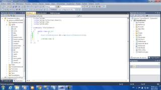FILTRAR DATOS DE GRIDVIEW ASP.NET C#