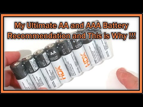 my-ultimate-aa-and-aaa-alkaline-battery-recommendation-and-this-is-why-(important-safety-tip)-!!!
