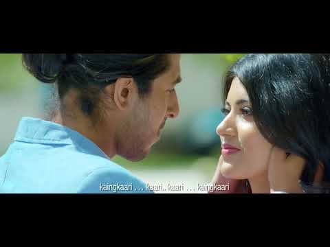 Nenjukullara Chennai 2 Singapore Songs...