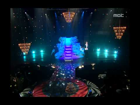 Eru - Black Glasses(feat.Bae Seul-ki, Kim Hyun-joong), 이루 - 까만 안경(feat.배슬기, 김