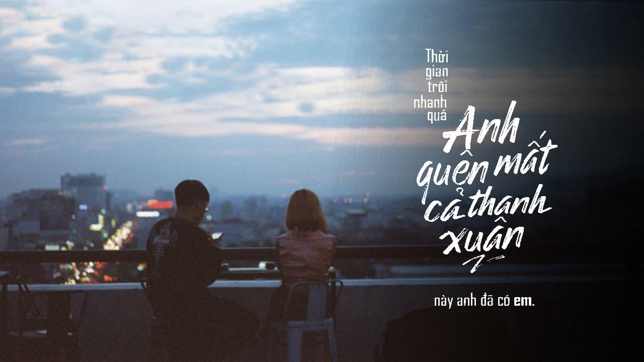 Những Bản Hit Acoustic 2020 Nghe Là Nghiện   Mashup Cover Nhẹ Nhàng 2020 #2