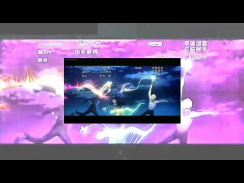 Yuri On Ice(ED)